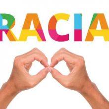 2 de Abril, Día Mundial del Autismo
