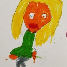 Jornada online «El lado femenino del Autismo»