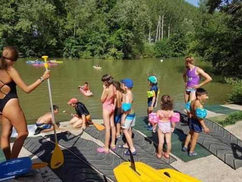 Campamento Verano 2019 (16)