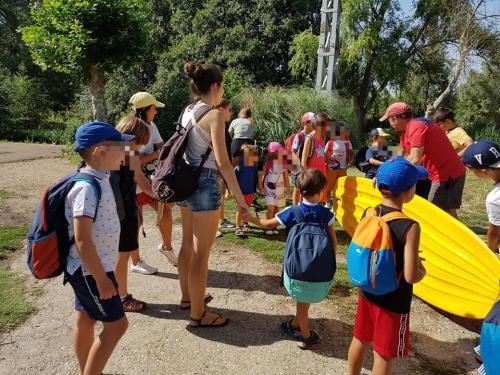 Campamento Verano 2019 (22)
